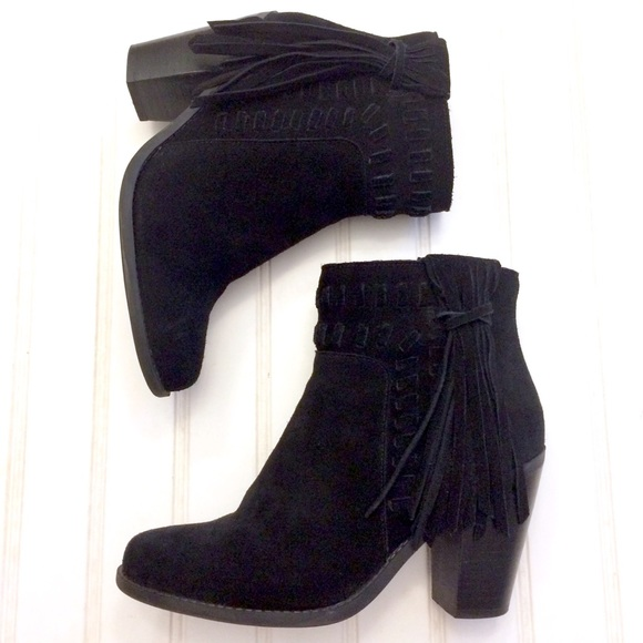 Womens Jessica Simpson Women's Darbey Boot Store Online Size 37